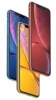 Image of iPhones