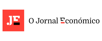 jornaleconomico